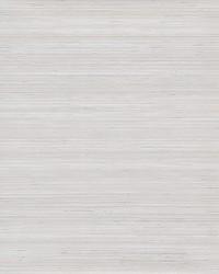 Shantung Wallpaper White by