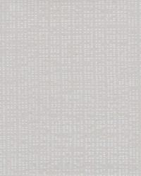 Spot Check Wallpaper Off White by