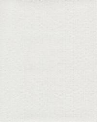 Spot Check Wallpaper White by