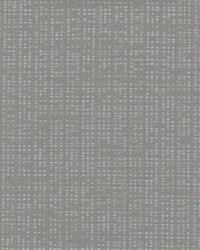 Spot Check Wallpaper Grey  Gray by