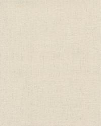 Veiling Wallpaper Beige by