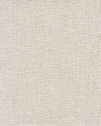 Veiling Wallpaper Tan by
