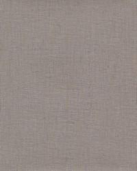 Veiling Wallpaper Brown by
