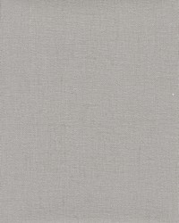 Veiling Wallpaper Taupe by