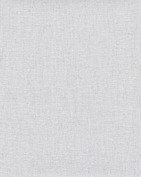 Veiling Wallpaper White by