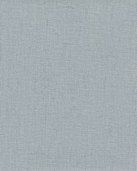 Veiling Wallpaper Blue by