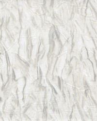 Lace Agate Wallpaper Taupe by