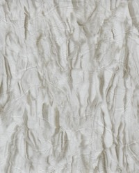 Lace Agate Wallpaper Grey  Gray by
