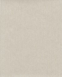 Purl One Wallpaper Tan by
