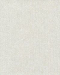 Purl One Wallpaper Off White by