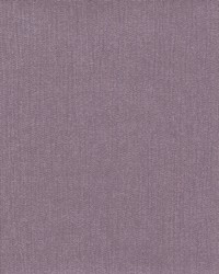 Purl One Wallpaper Purple by