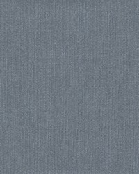 Purl One Wallpaper Navy by