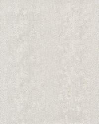 Dot Dash Wallpaper Tan by