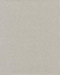 Dot Dash Wallpaper Beige by