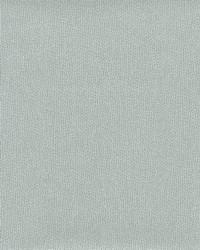 Dot Dash Wallpaper Green  Blue by