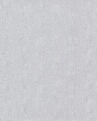 Dot Dash Wallpaper Blue by