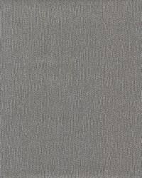 Dot Dash Wallpaper Black by
