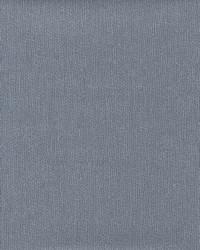 Dot Dash Wallpaper Navy by