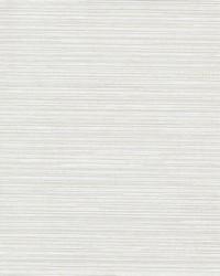 Fine Line Wallpaper Off White by