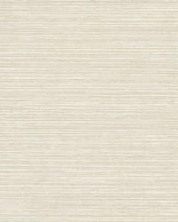 Fine Line Wallpaper Tan by