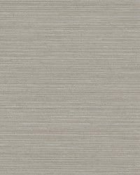Fine Line Wallpaper Taupe by