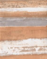 Tempra Wallpaper Oragne by