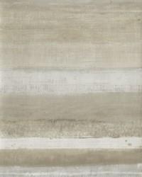 Tempra Wallpaper Tan by