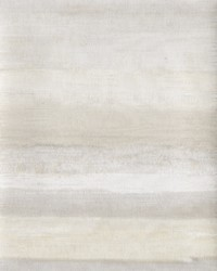Tempra Wallpaper Taupe by