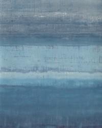 Tempra Wallpaper Blue by