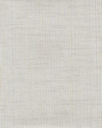 Pincord Wallpaper Tan by
