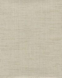 Pincord Wallpaper Beige by