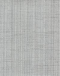 Pincord Wallpaper Grey  Gray by
