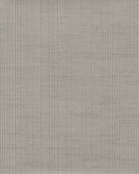 Pincord Wallpaper Taupe by