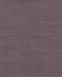 Pincord Wallpaper Purple by