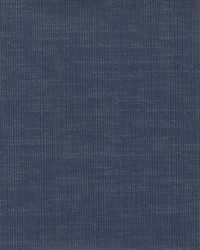 Pincord Wallpaper Navy by