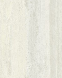 Mojave Wallpaper White Off Whites by