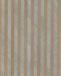 Grass Wood Stripe Wallpaper White Off Whites by