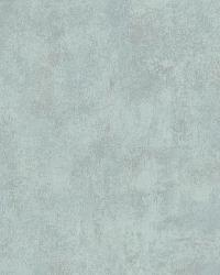 Overall Texture Wallpaper by  York Wallcovering