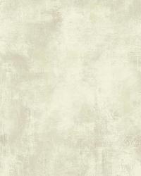 Pinstripe Wallpaper by  York Wallcovering