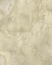 Antiqued Marble Wallpaper by  York Wallcovering