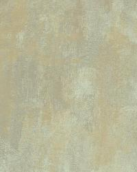 Neo Classic Scroll Text Only Wallpaper by  York Wallcovering