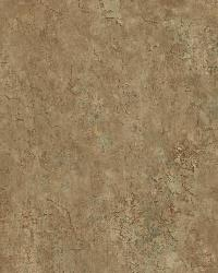 Crackle Texture Wallpaper by  York Wallcovering