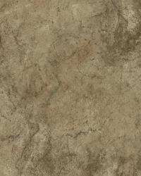 Marble Wallpaper by  York Wallcovering