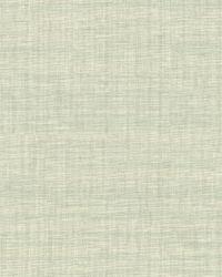 Weeping Fern Wallpaper by  York Wallcovering