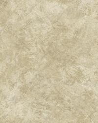 Stucco Texture Wallpaper by  York Wallcovering