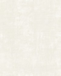 Combed Plaid Stripe Wallpaper Beige by
