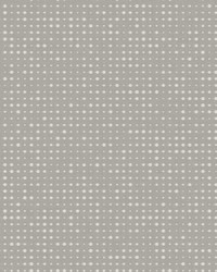 Dotted Spark Wallpaper Beige by