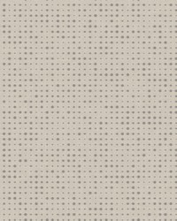 Dotted Spark Wallpaper Taupe by