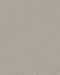 Crumble Weave Wallpaper Grey by