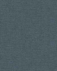 Crumble Weave Wallpaper Teal by